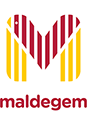https://www.maldegem.be/